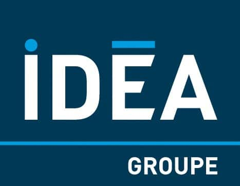 Idea-groupe